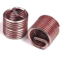 self-locking wire thread insert AMECOIL AMECA