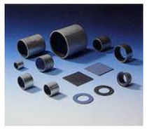 self-lubricating plain bearing  CDC group