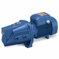 self-priming centrifugal pump max. 160 l/min, max. 96 m | JSW3 series Pedrollo