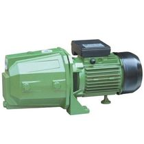 self-priming centrifugal pump 42 - 62 L/min | JET-P/JET-100A Series FUFA motor
