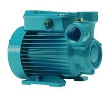 self priming peripheral centrifugal pump IP 54, 3 450 rpm | CT61 series Calpeda
