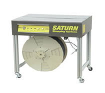 semi-automatic strapping machine Saturn™ ST- 2200 Highlight Industries