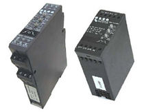 semiconductor soft starter 3 - 15 A, 24 - 600 V | SSRSMC3/32 series EL.CO.