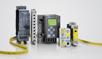 sensor - AS-Interface gateway  Siemens Safety Integrated