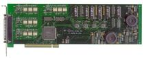 serial interface card PCI-ICM422/4 ACCES I/O Products, Inc.