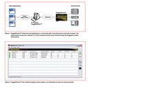 serial port redirector software RuggedDirector� RuggedCom