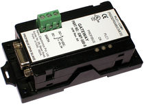 serial - PROFIBUS fieldbus gateway  Renu Electronics Pvt. Ltd.