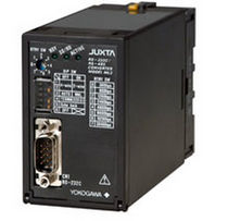 serial - serial converter 24 - 264 V | ML2 Yokogawa Electric Corporation