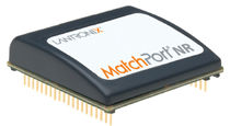 serial to Ethernet device server MatchPort NR  Lantronix