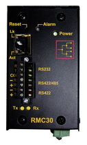serial to Ethernet device server 2 port, RS485/RS422/RS232 | RMC30 RuggedCom
