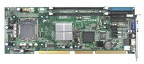 server motherboard Intel Pentium 4/Pentium D/Core™ 2 Duo processor | SHB-890 Shenzhen NORCO Intelligent Technology CO., Ltd