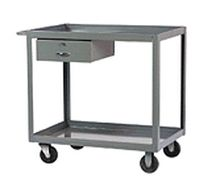 service trolley PT / MD series Buckhorn
