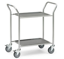 service trolley max. 100 kg fetra