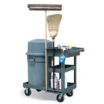 service trolley  Strong Hold Products