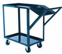 service trolley  AGF