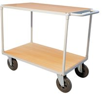 service trolley  LABRUCHE