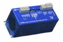 servo-amplifier for brushless motor 25 - 50 W, 15 - 48 VDC | TA305 Trust Automation Inc.