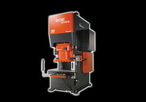servo-press max. 300 t | Amada Minster