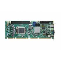 SHB Express single board computer PICMG 1.3, max. 16 GB | SBCQ773AL BSI Computer