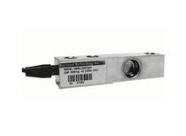 shear beam load cell 1 000 - 10 000 lbs | SBSB Transcell Technology, Inc.