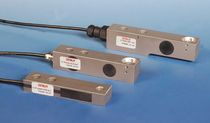 shear beam load cell  Flintec