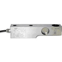 shear beam load cell 500 kg - 10 t, IP68 AEP transducers