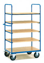 shelf cart max. 500 kg  fetra