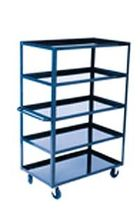 shelf cart  AGF