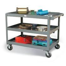 shelf cart  Strong Hold Products