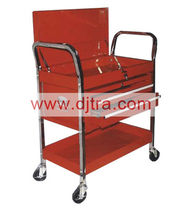 shelf cart  D&J International Limited