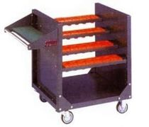 shelf cart  IMS
