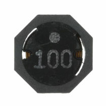 shielded SMD power inductor for electronics  Shaanxi Shinhom Enterprise Co.,Ltd