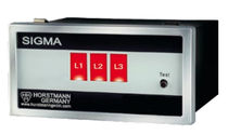short-circuit indicator 200 - 1 000 A | SIGMA HORSTMANN