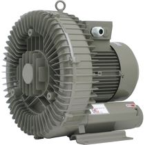 side channel blower 0.2 - 18 kW, 60 - 1 150 m³/h | DB series Sjerp & Jongeneel