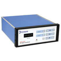 signal conditioner 4010 DYTRAN INSTRUMENTS
