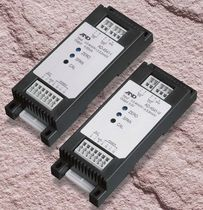 signal conditioner  A&D COMPANY, LIMITED