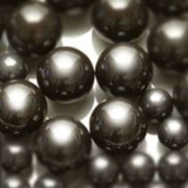 silicon nitride ball Si3N4 Spheric-Trafalgar
