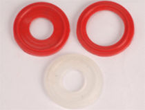 silicone seal  Apple International