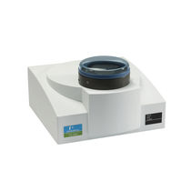 simultaneous thermal analyzer: TGA, DSC STA 8000 PerkinElmer, Inc.