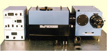 single-beam vis spectrophotometer  McPherson, Inc.