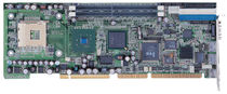 single board computer Intel Pentium 4 | AlphaRay IBus