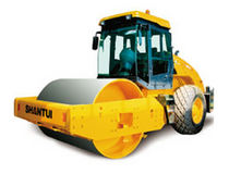 single drum compactor 14 000 kg | SR14M-2 SHANDONG SHANTUI CONSTRUCTION MACHINERY IMP&EXP CO