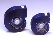 single inlet centrifugal fan 185 - 260 m³/h | GREA series ECOFIT & ETRI