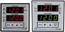 single input multiple output process controller  LIBRATHERM INSTRUMENTS PVT. LTD.
