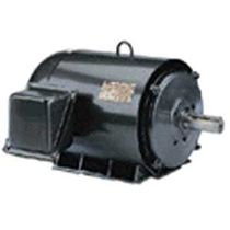 single-phase asynchronous electric motor  Lincoln Motors