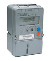 single-phase power meter  Horstmann