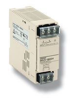 single-phase power supply transformer S8VS OMRON Electronics