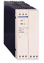 single-phase power supply transformer 100 - 240 V, - 2.4 - 4.8 A | Phaseo AS-i ABL Schneider Electric - Automation and Control