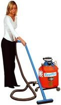 single-phase vacuum cleaner 16 l, 1 000 W | Zephyr Clyde Process Limited