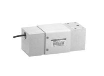 single point load cell 250 - 1 000 kg | FAY Transcell Technology, Inc.